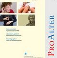 ProAlter_3_08_Cover.jpg